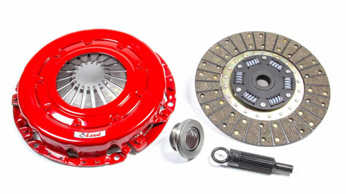 Mcleod 75225 Clutch Kit-Super Street Pro GM