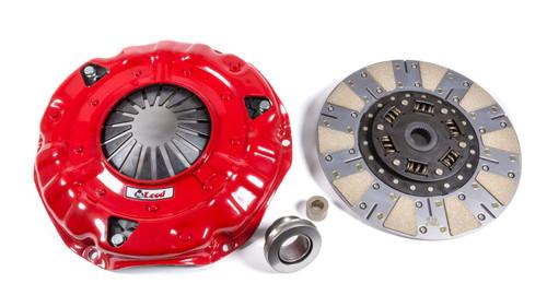 Mcleod 75321 Clutch Kit- Super Street Pro GM