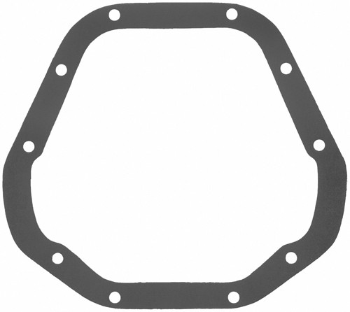 Fel-Pro RDS6014 Axle Housing Diff. Seal Seal
