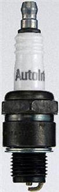 Autolite 411 Spark Plug  14mm Thread