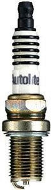 Autolite AR3933X Racing Spark Plug