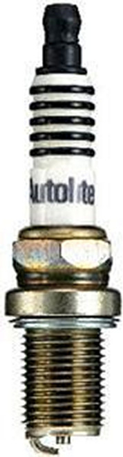 Autolite AR3935 Racing Plugs