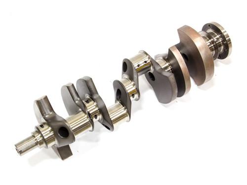 Callies SAK21A-MG SBC 4340 Forged Magnum Crank - 3.800 Stroke
