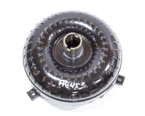 Acc Performance 48453 GM 700R4 Torq Converter 2800-3200 Stall
