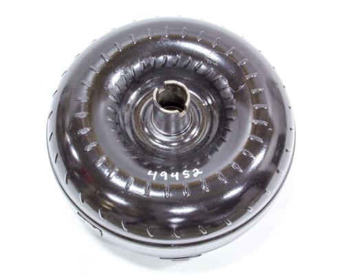 Acc Performance 49452 GM Torque Converter 4L60E LS1 2200-2800