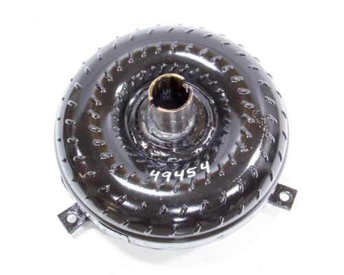 Acc Performance 49454 GM Torque Converter 4L60E LS1 3200-3600