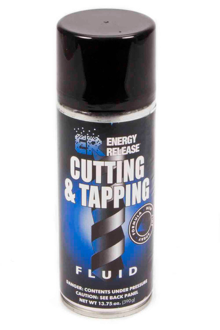 Energy Release P011 Cutting & Tapping Fluid 13.75oz Aerosal