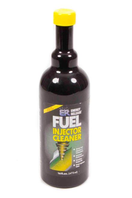 Energy Release P031 Fuel injector Cleaner 16 oz