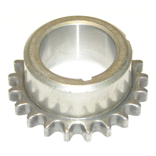 Cloyes S839 Crankshaft Sprocket