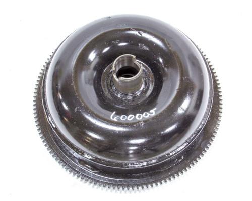 Acc Performance 54093 Mopar TF727 Torque Converter 2800-3200