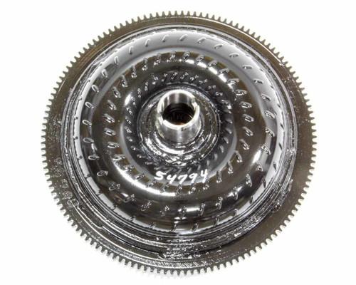 Acc Performance 54794 Mopar TF727 Torque Converter 3500 Stall
