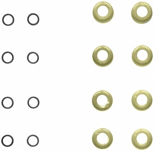 Fel-Pro SS72526 Valve Stem Seals