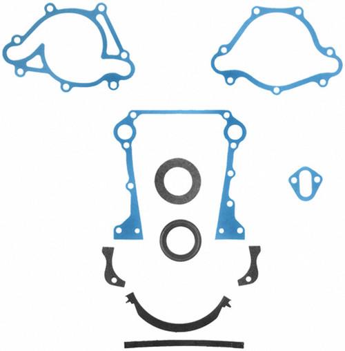 Fel-Pro TCS6563-1 Timing Cover Gasket Set