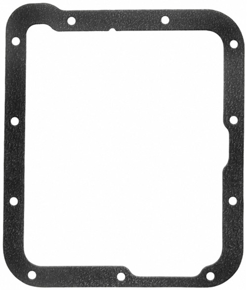 Fel-Pro TOS18634 Trans Pan Gasket Set Ford C4 Late Style/C5
