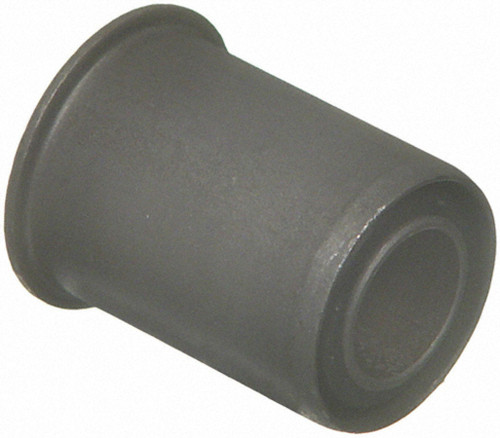 Moog K7059 Lower Control Arm Bushing Kit