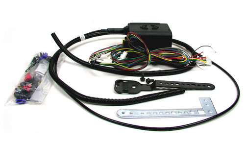 Ididit 3100010000 Cruise Control Kit For Computerized Engines