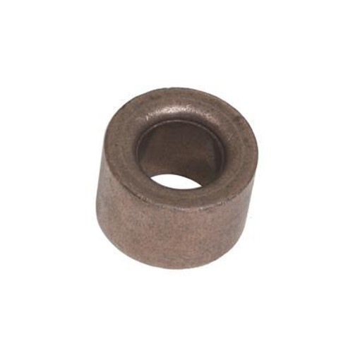Mcleod 8-1094-1 Pilot Bushing GM Oilite