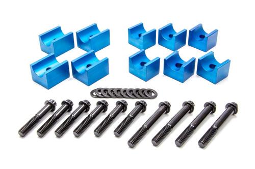Mopar Performance P5249714 Rocker Shaft Hold Down Kit B & RB Engines