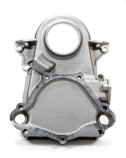 Mopar Performance P5249930AB A Engine Timing Cover