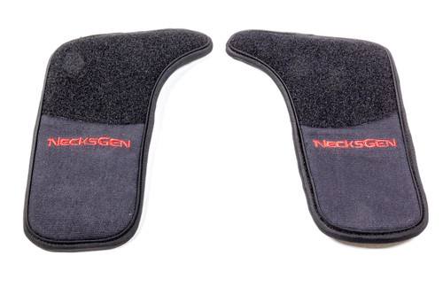 Necksgen NG525 REV2 Pad Set