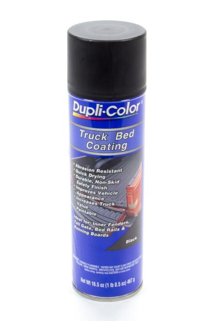Dupli-Color/Krylon TR250 Truck Bed Coating 16.5oz