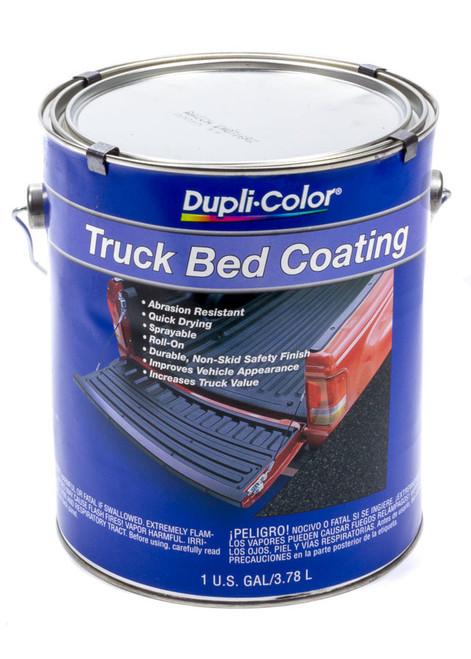 Dupli-Color/Krylon TRG252 Truck Bed Coating Gallon