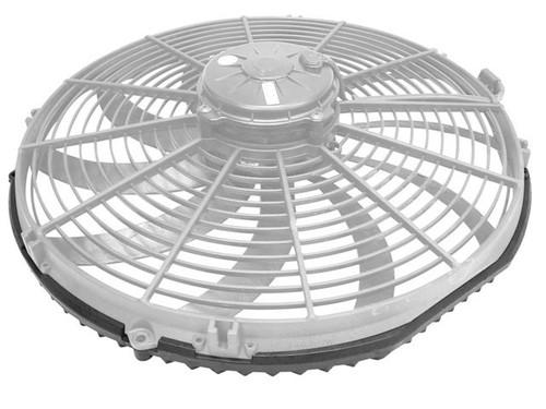 Spal Advanced Technologies 30130074 16in Fan Shroud Gasket