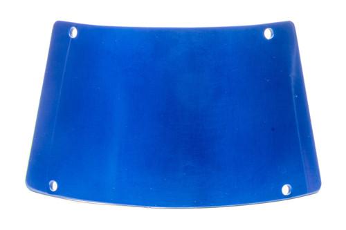 Walker Performance Filtration 3000432 Dirt Shield For Fontana Midget Air Filter