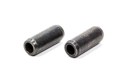 Wehrs Machine WM51S Dowel Pin Extra Long Bellhousing Steel (Pair)