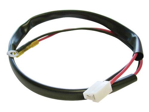Spal Advanced Technologies FR-PT Jumper Harness