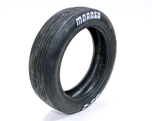 Moroso 17029 26.0/5.0-17 DS-2 Front Drag Tire