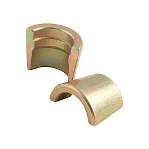 Crower 86107X2-16 Valve Locks - 7 Degree  -.050