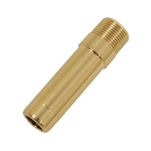 Air Flow Research 9056 11/32 Bronze Guide .505 OD SBC/SBF