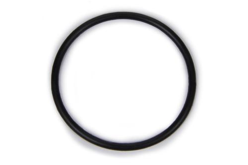Baer Brakes 6150088 O-Ring For Billet Dust Cap