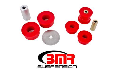 Bmr Suspension BK058 16-   Camaro Bushing Kit Differential Poly