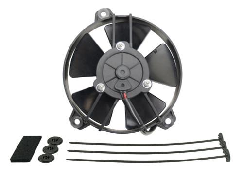 Derale 16105 5in HO Extreme Electric Fan