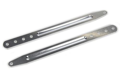 Diversified Machine SRC-2915 Front Wing Strap (set)