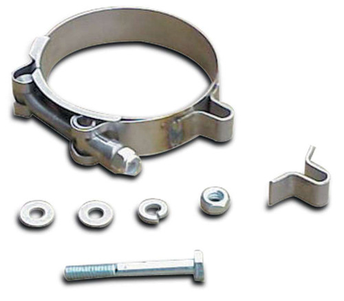 Dynatech 794-90200 Clamp Collar 3.00in