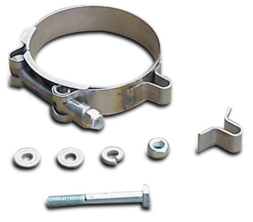 Dynatech 794-90200 Clamp Collar 3.00in