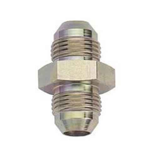 Fragola 581503 #3 Union - Steel