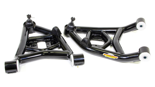 Global West TLC42H 64-72 Chevelle Drag Race Lower Control Arms