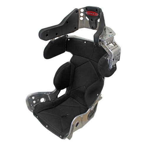 Kirkey 89140KIT 14in 89 Series Seat and Cover
