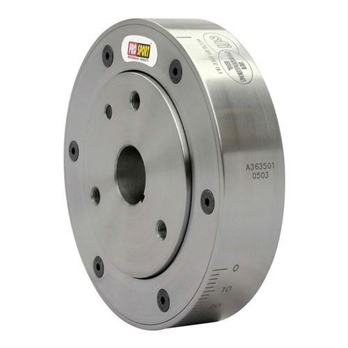 Pro-Race Performance Products 34266 SBC 6.61in Balancer Ext. Balance - SFI
