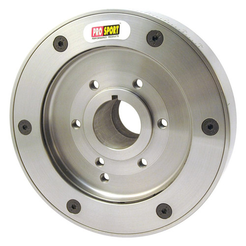 Pro-Race Performance Products 34277 SBM 7.01in Balancer Int. Balance - SFI