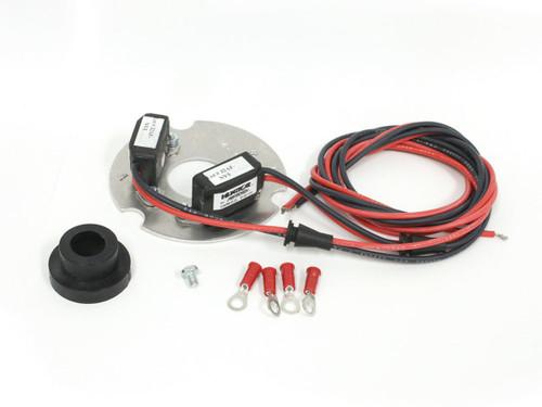 Pertronix Ignition MR-184 Ignitor Conversion Kit Marelli 8-Cylinder