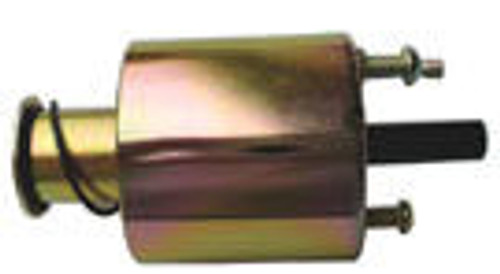 Shifnoid SN3000 Replacement Solenoid for SN5100