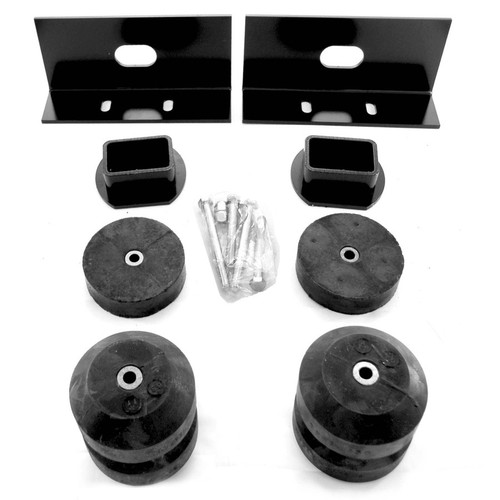 Timbren FR1525HD Timbren SES Kit Rear Ford 1/2 ton