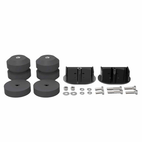 Timbren FR250SDE Timbren SES Kit Rear Ford 4x4 3/4 ton