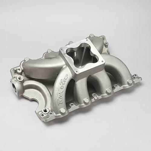 Trick Flow TFS-54400111 Intake Manifold BBF R-Series 4500 Flange