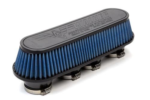 Walker Performance Filtration 3000595 Midget Filter Toyota